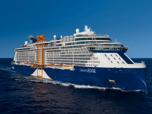 Celebrity Cruises to the Eastern Caribbean - Cruise Critic