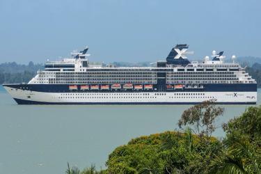Celebrity Infinity Cruise Ship | Celebrity Cruises